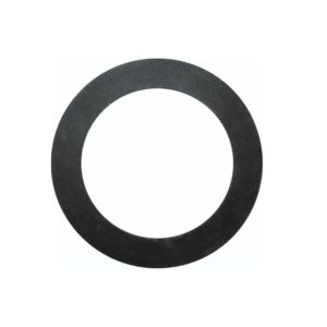 RUBBER INSERTION RINGS